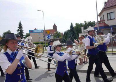 2018.06.03 23 400x284 2018.06.03   Parada Orkiestr Dętych