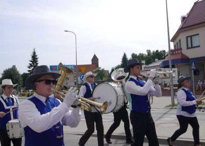 2018.06.03 24 400x284 2018.06.03   Parada Orkiestr Dętych