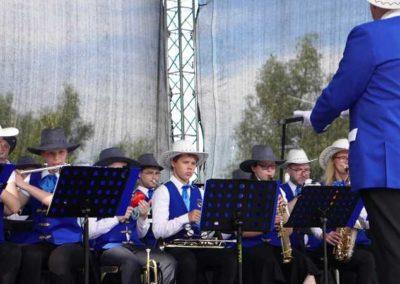 2018.06.03 53 400x284 2018.06.03   Parada Orkiestr Dętych