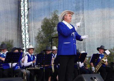 2018.06.03 54 400x284 2018.06.03   Parada Orkiestr Dętych