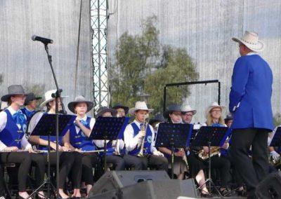 2018.06.03 56 400x284 2018.06.03   Parada Orkiestr Dętych